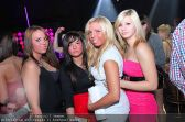 Club Collection - Club Couture - Sa 03.12.2011 - 135