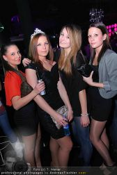 Club Collection - Club Couture - Sa 03.12.2011 - 136