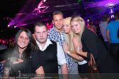 Club Collection - Club Couture - Sa 03.12.2011 - 139