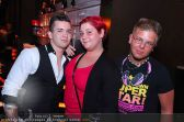 Club Collection - Club Couture - Sa 03.12.2011 - 14