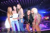 Club Collection - Club Couture - Sa 03.12.2011 - 142