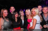 Club Collection - Club Couture - Sa 03.12.2011 - 143