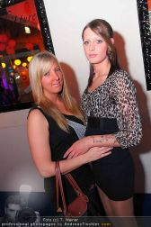 Club Collection - Club Couture - Sa 03.12.2011 - 146