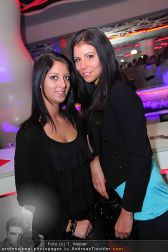 Club Collection - Club Couture - Sa 03.12.2011 - 15