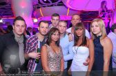 Club Collection - Club Couture - Sa 03.12.2011 - 2