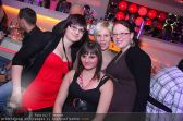 Club Collection - Club Couture - Sa 03.12.2011 - 23