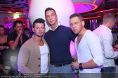 Club Collection - Club Couture - Sa 03.12.2011 - 25