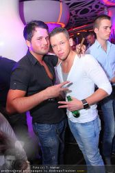 Club Collection - Club Couture - Sa 03.12.2011 - 26