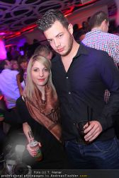 Club Collection - Club Couture - Sa 03.12.2011 - 27