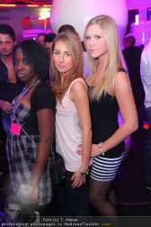 Club Collection - Club Couture - Sa 03.12.2011 - 28