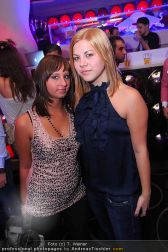 Club Collection - Club Couture - Sa 03.12.2011 - 29