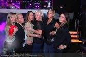 Club Collection - Club Couture - Sa 03.12.2011 - 3