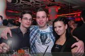 Club Collection - Club Couture - Sa 03.12.2011 - 30