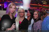 Club Collection - Club Couture - Sa 03.12.2011 - 33