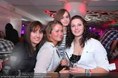 Club Collection - Club Couture - Sa 03.12.2011 - 34