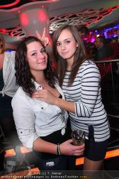 Club Collection - Club Couture - Sa 03.12.2011 - 36