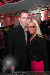 Club Collection - Club Couture - Sa 03.12.2011 - 37