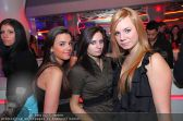 Club Collection - Club Couture - Sa 03.12.2011 - 4