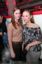 Club Collection - Club Couture - Sa 03.12.2011 - 40