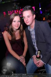 Club Collection - Club Couture - Sa 03.12.2011 - 42