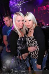 Club Collection - Club Couture - Sa 03.12.2011 - 43