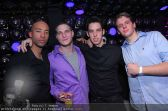 Club Collection - Club Couture - Sa 03.12.2011 - 45