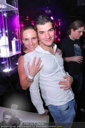 Club Collection - Club Couture - Sa 03.12.2011 - 46
