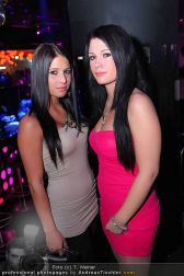 Club Collection - Club Couture - Sa 03.12.2011 - 47