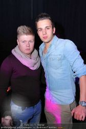 Club Collection - Club Couture - Sa 03.12.2011 - 48