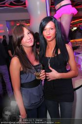Club Collection - Club Couture - Sa 03.12.2011 - 5
