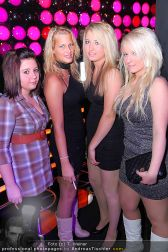 Club Collection - Club Couture - Sa 03.12.2011 - 50