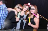 Club Collection - Club Couture - Sa 03.12.2011 - 51