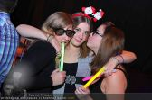Club Collection - Club Couture - Sa 03.12.2011 - 52