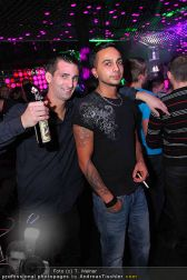 Club Collection - Club Couture - Sa 03.12.2011 - 53