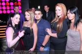 Club Collection - Club Couture - Sa 03.12.2011 - 54