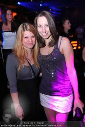 Club Collection - Club Couture - Sa 03.12.2011 - 56