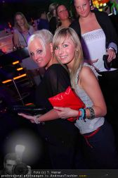 Club Collection - Club Couture - Sa 03.12.2011 - 57