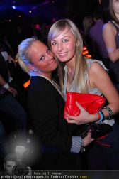 Club Collection - Club Couture - Sa 03.12.2011 - 59