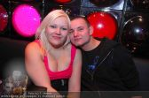 Club Collection - Club Couture - Sa 03.12.2011 - 67