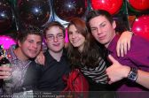 Club Collection - Club Couture - Sa 03.12.2011 - 68