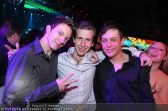 Club Collection - Club Couture - Sa 03.12.2011 - 69