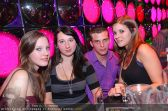 Club Collection - Club Couture - Sa 03.12.2011 - 70