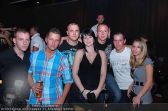 Club Collection - Club Couture - Sa 03.12.2011 - 71