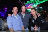 Club Collection - Club Couture - Sa 03.12.2011 - 72