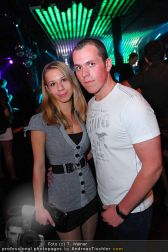 Club Collection - Club Couture - Sa 03.12.2011 - 74