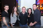 Club Collection - Club Couture - Sa 03.12.2011 - 76