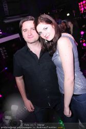 Club Collection - Club Couture - Sa 03.12.2011 - 8
