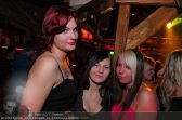 Club Collection - Club Couture - Sa 03.12.2011 - 81