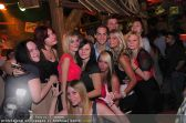 Club Collection - Club Couture - Sa 03.12.2011 - 82