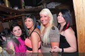 Club Collection - Club Couture - Sa 03.12.2011 - 86